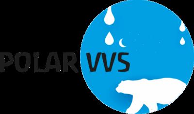 Polar VVS